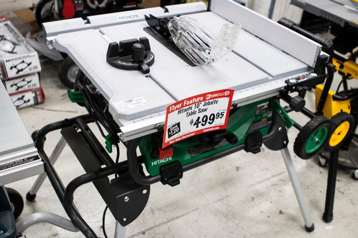 Kms tools activar windows 7   kms tools ratiborus 01 04  2019 Full