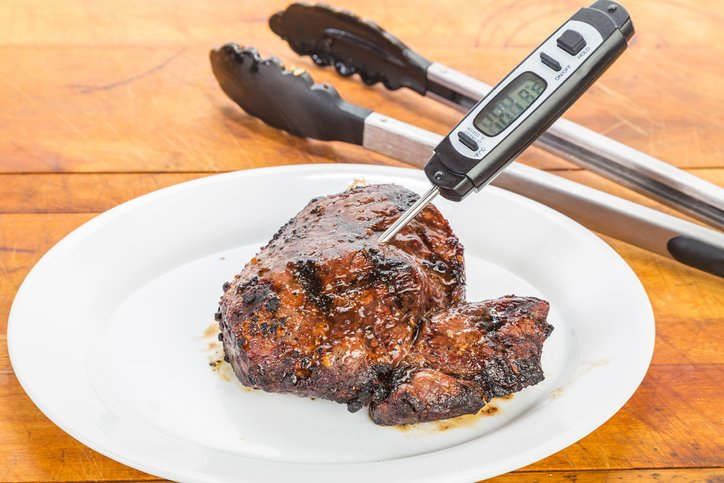 test Twitter Media - #DYK there are simple steps you can take to prevent food poisoning? One easy tip is to use a food thermometer to make sure food is fully cooked. https://t.co/QlFpd1alG3 https://t.co/4kQ9JWhEf3