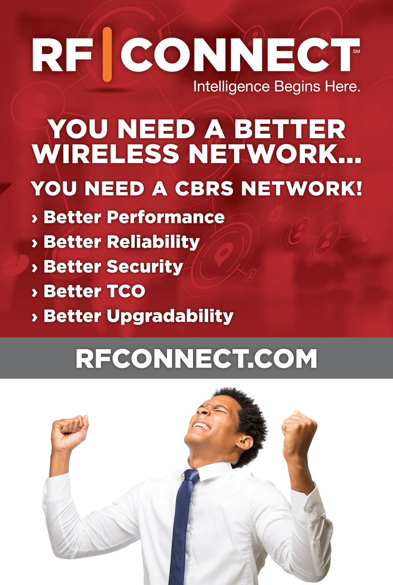 RFConnectTech photo