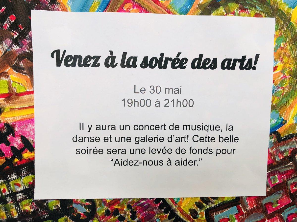 10 Mn De Blois