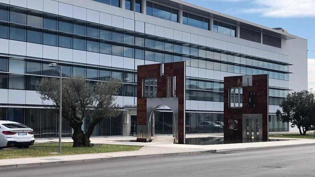 Electrolux acquista Unic, produttore francese di m...