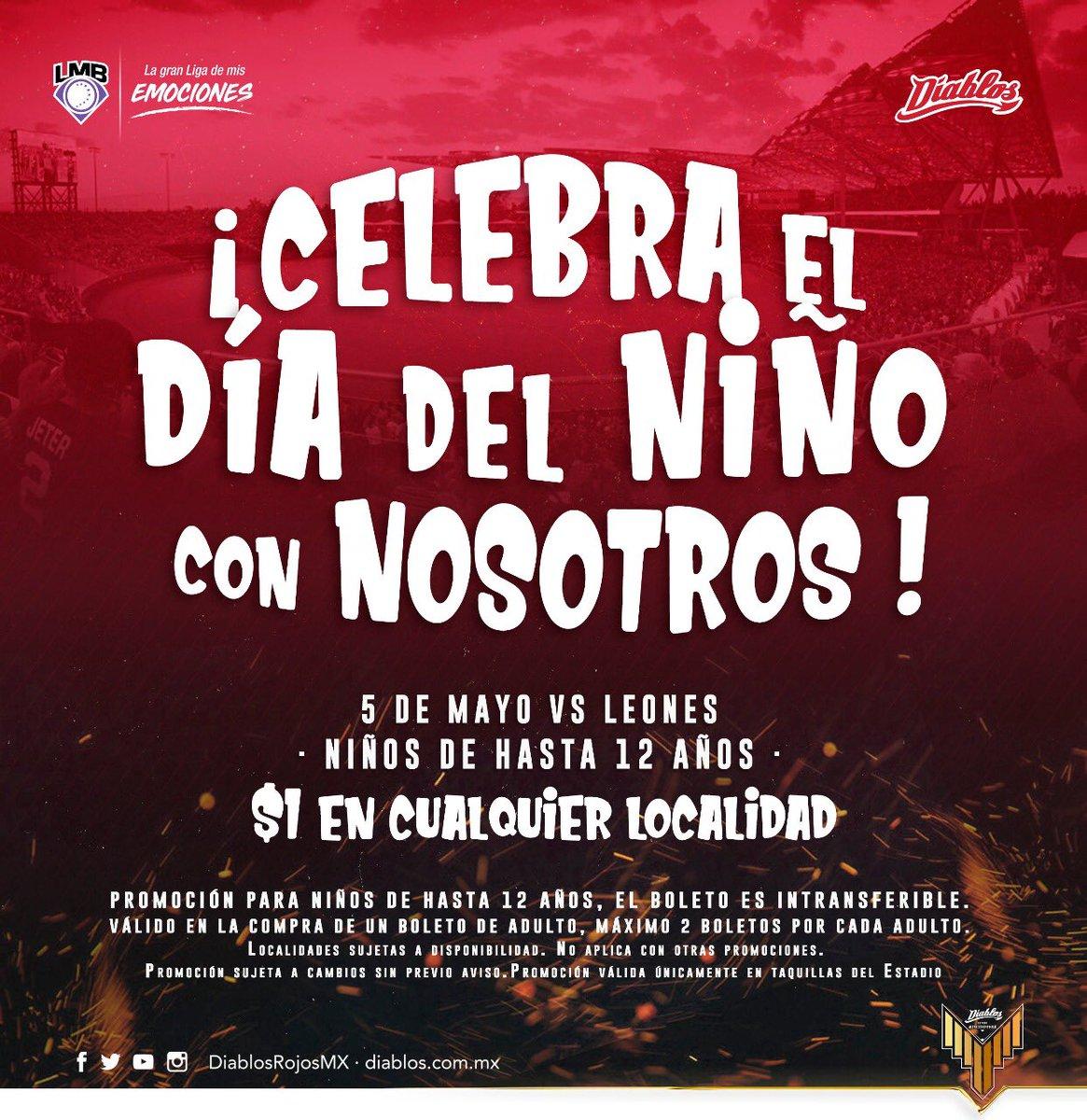 ⚾️3  completas en Villahermosa:  👹 0⃣-3⃣🗿   #VamosDiablos