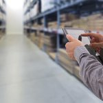 Image for the Tweet beginning: How Cisco is keeping #supplychain