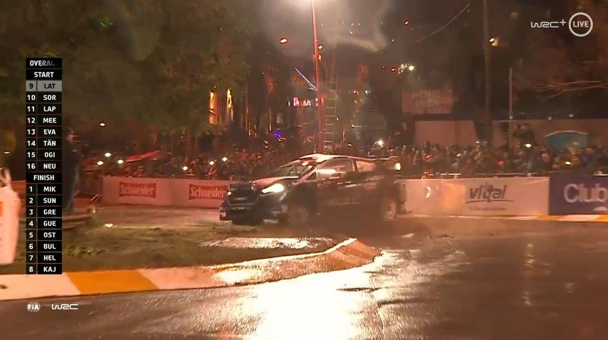 WRC: 39º XION Rallye Argentina [25-28 Abril] - Página 2 D5CFIZYXsAAExMk