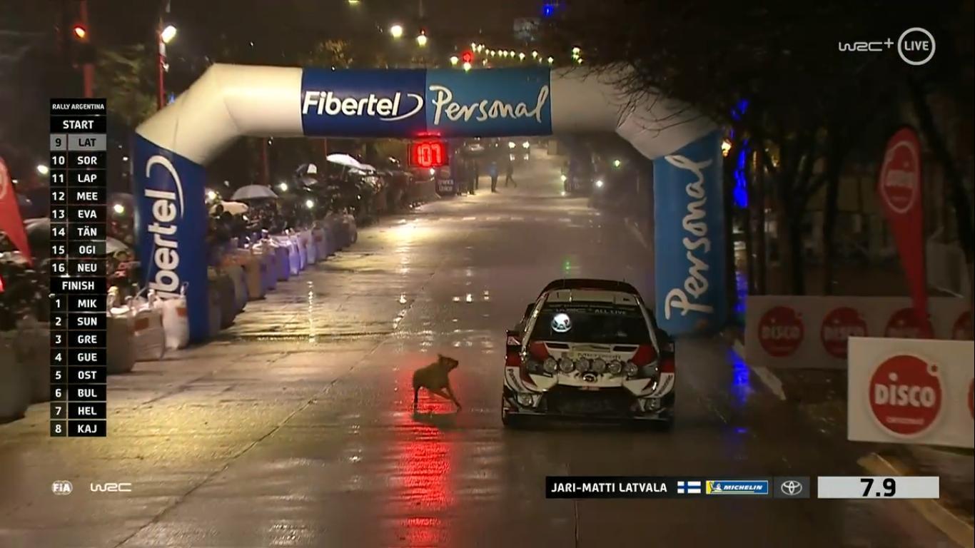 WRC: 39º XION Rallye Argentina [25-28 Abril] - Página 2 D5CFvqhXoAA-AUd