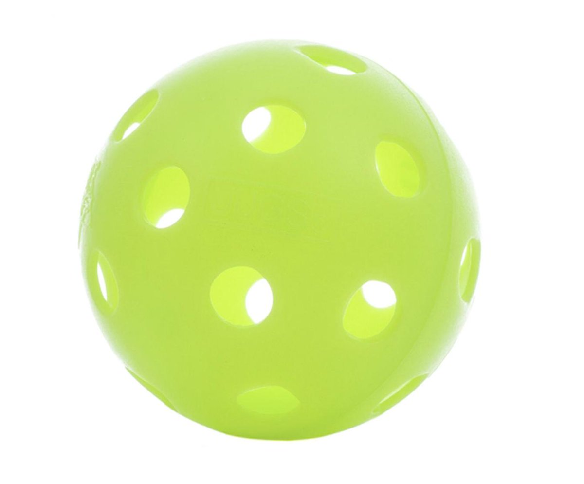 We are meeting more and more #people who are loving #pickleball Hmmmm https://t.co/tWLhmlzcUI