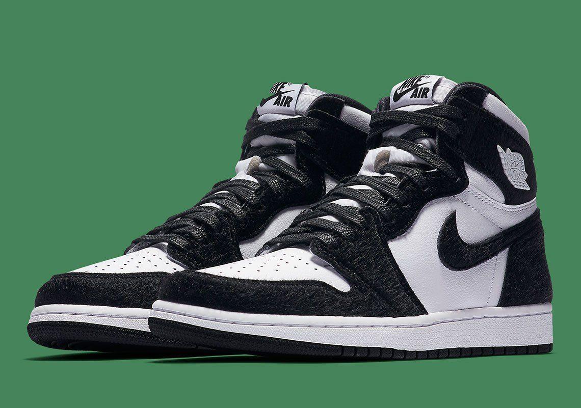 cozy fresh 242da b9972 Sneaker News on Twitter
