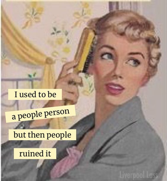 LOL! https://t.co/0K5tmVOSf9 #people #funny #laughter #humor #vintage https://t.co/NX0ym7K8l7