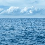 Image for the Tweet beginning: Scientists think the world's oceans