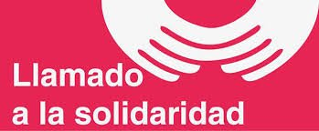 #Trelew #Rt Por Favor   #LlamadoALaSolidaridad   Se necesita urgente dadores de sangre para Juan Acevedo. De cualquier grupo y factor.     Presentarse desde las 8hs en Marconi 374de Trelew.
