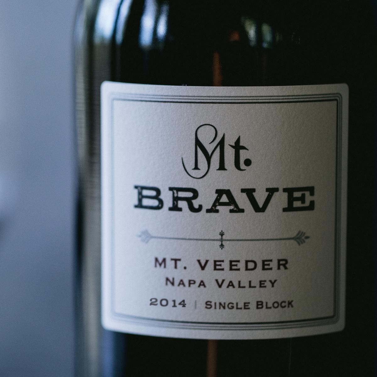 Mt  Brave Wines (@MtBraveWines) | Twitter