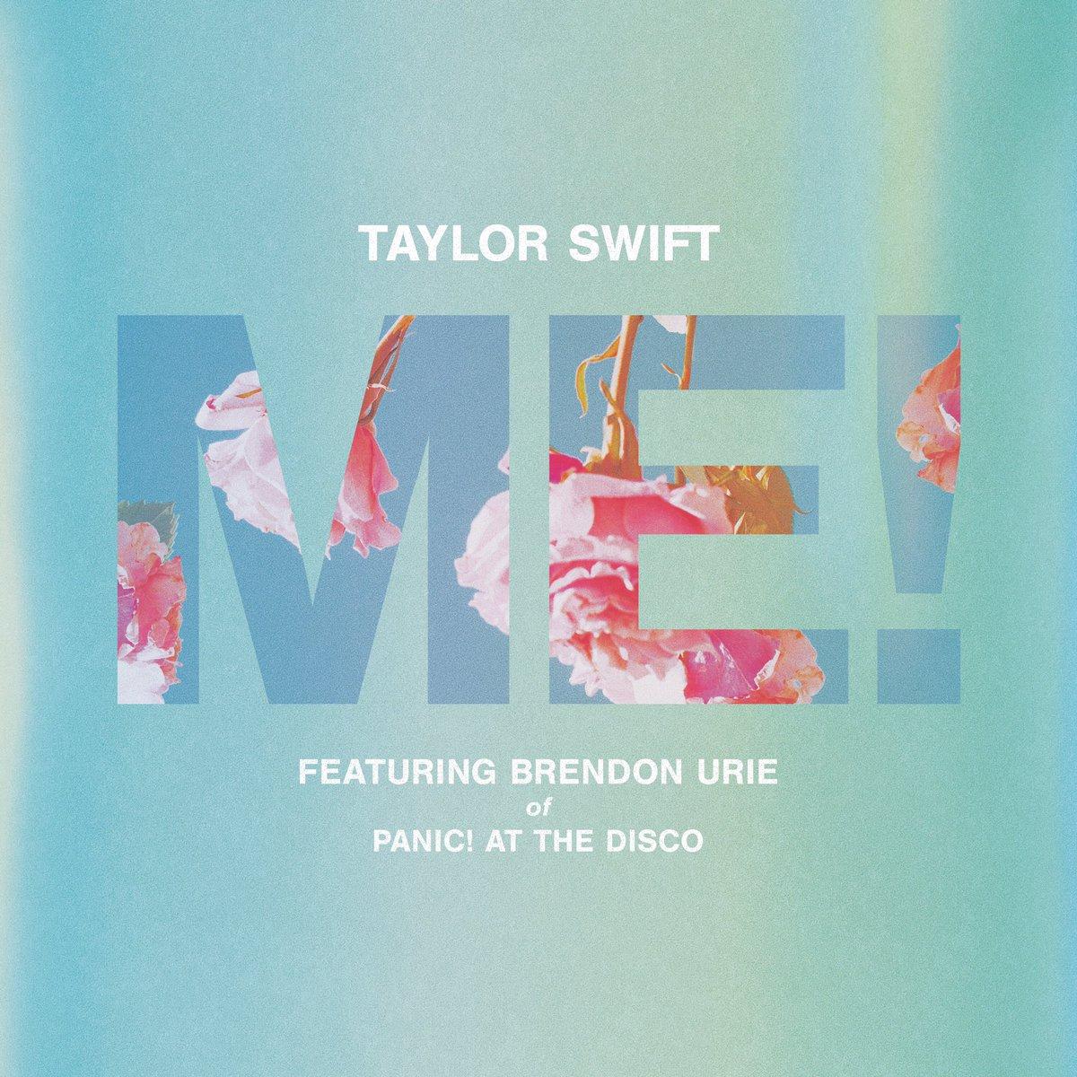 0f84030c0c Taylor Swift on Twitter:
