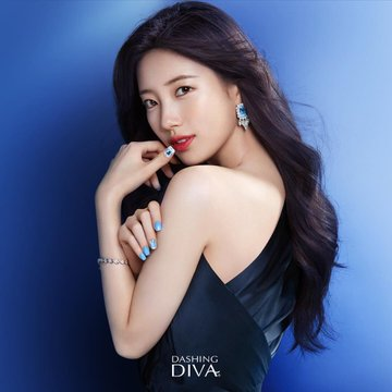 Image result for dashing diva
