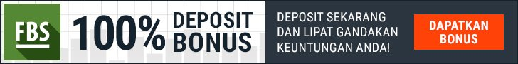 Withdraw Ratusan Juta - Proses Aman dan Cepat Via Bank Lokal >>>
