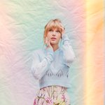 Image for the Tweet beginning: IT'S ALL HAPPENING. @taylorswift13's ME!