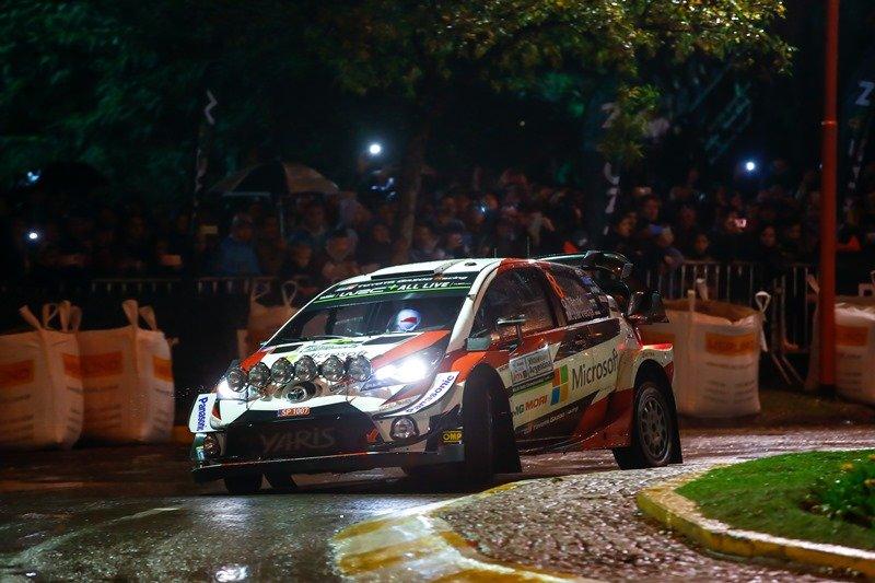 WRC: 39º XION Rallye Argentina [25-28 Abril] - Página 2 D5DWWNGUYAAIlfA