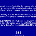 Image for the Tweet beginning: Latest update on the traffic