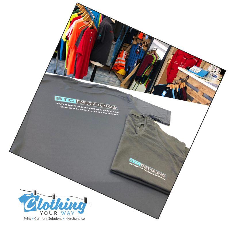 clothingyourway photo