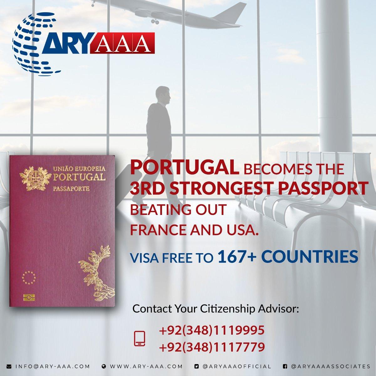 ARY AAA Associates (@ARYAAAOFFICIAL) | Twitter