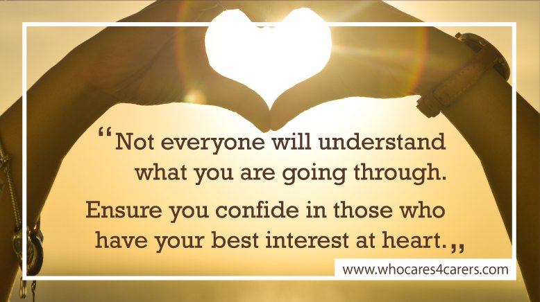 Not all friends and family have the love and compassion we need during challenging times. Surround yourself with those who are there for you. Your ultimate support network is crucial. #caring #carers #carer #caregiver #caregiving #caringquotes <br>http://pic.twitter.com/BJ6cMu61sP