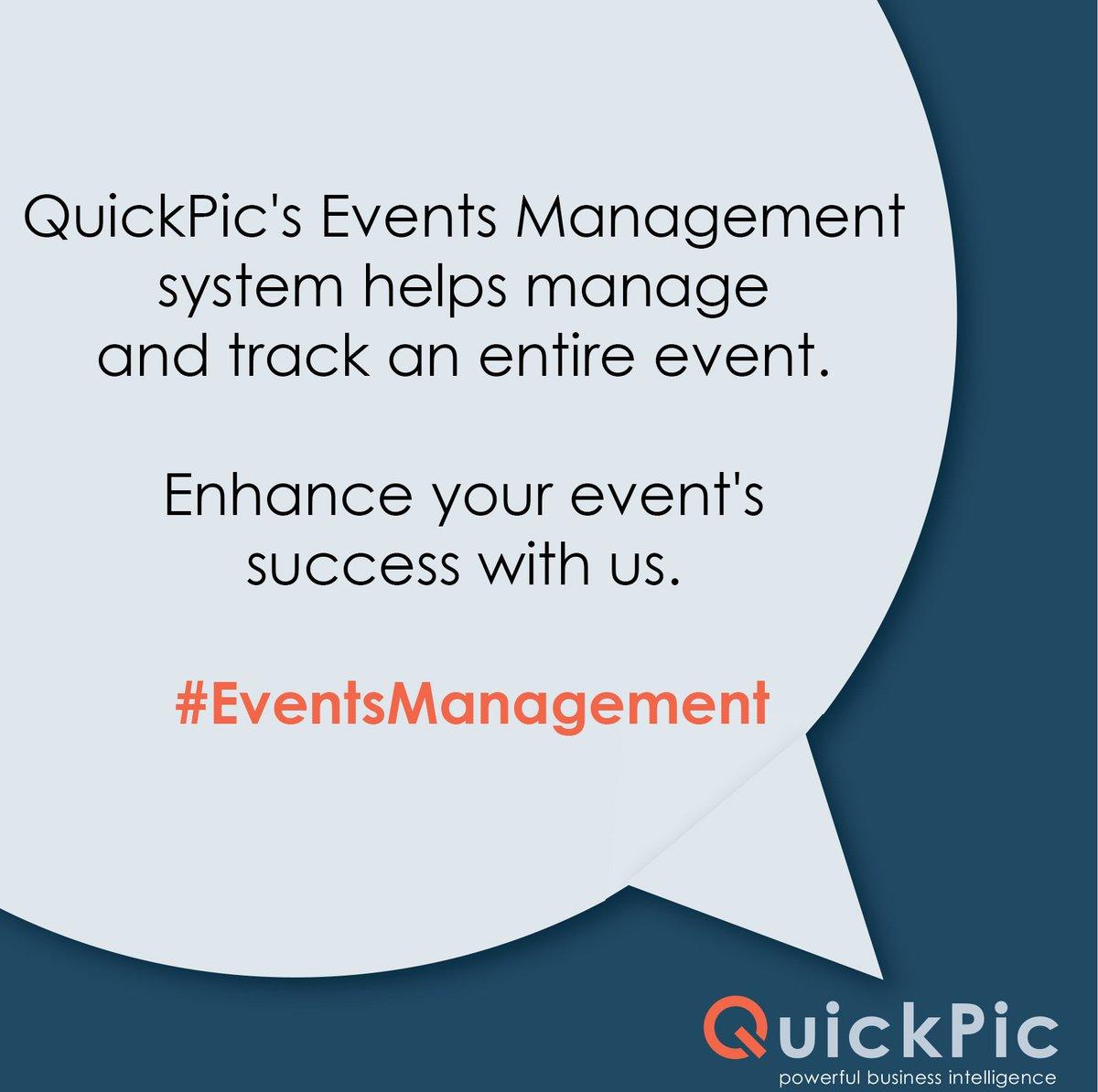 QuickPic on JumPic com