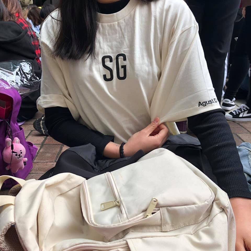 im planning to open a PH GO  for this shirt if anyone is interested !!!!   #BMAsTopSocial BTS @BTS_twt<br>http://pic.twitter.com/mO2C2R3BFj