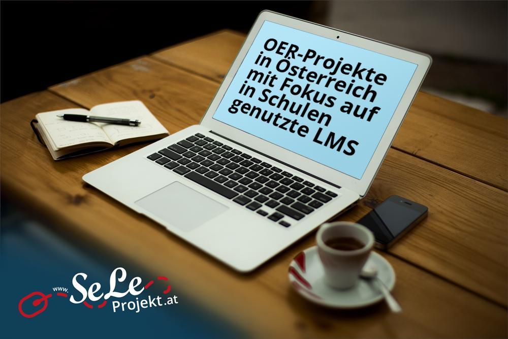 SeLeProjekt photo