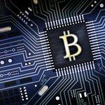 Image for the Tweet beginning: Enterprise cryptojacking attacks continue, despite
