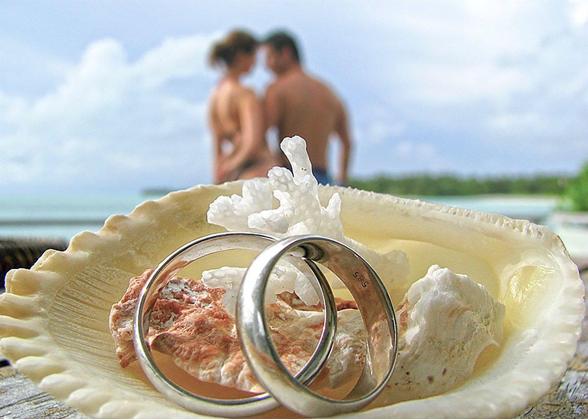 Медовый месяц поздравить