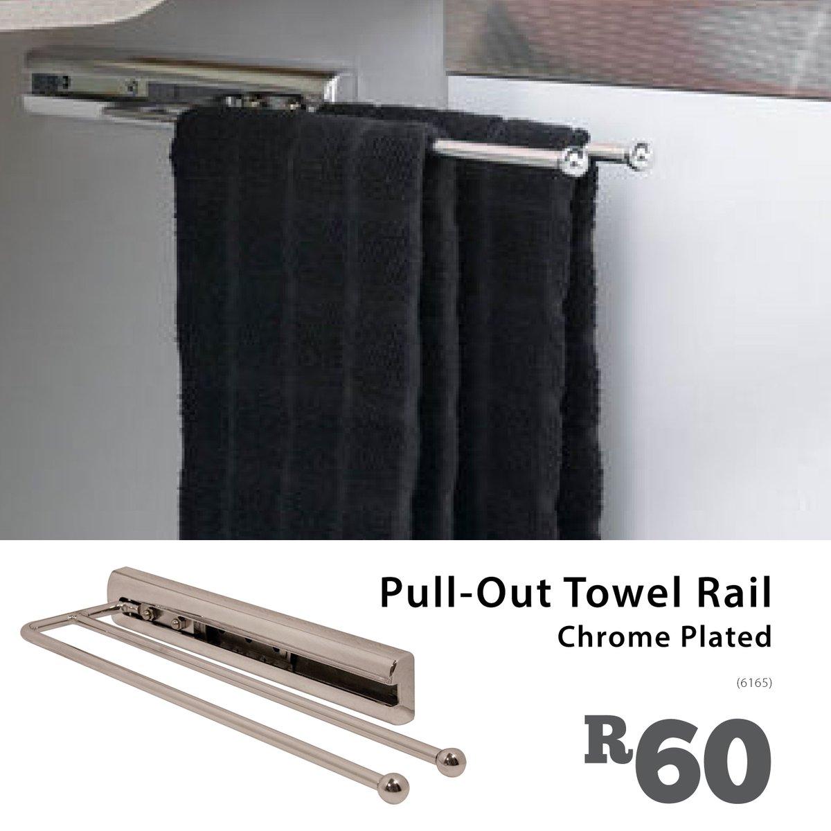Gelmar On Twitter Gell All Your Towel
