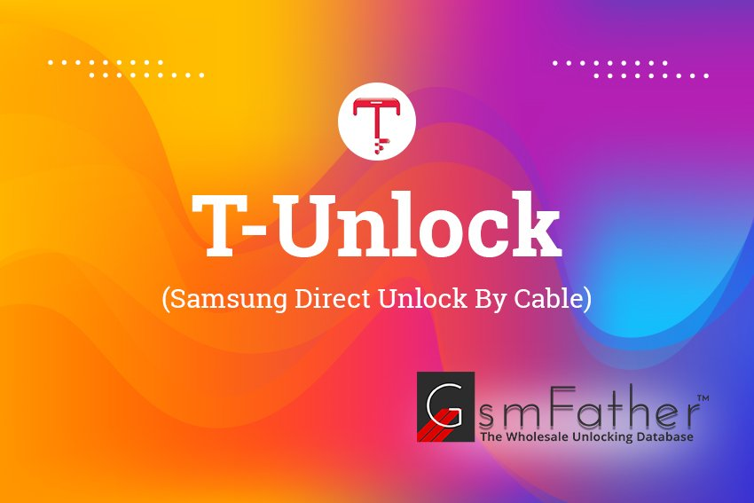 RemoteUnlock tagged Tweets and Download Twitter MP4 Videos | Twitur