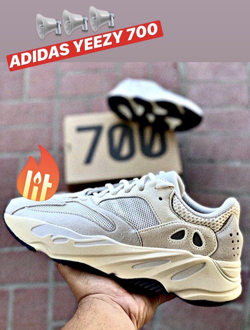 online retailer 84c02 a0167 תג  yeezy700 בטוויטר