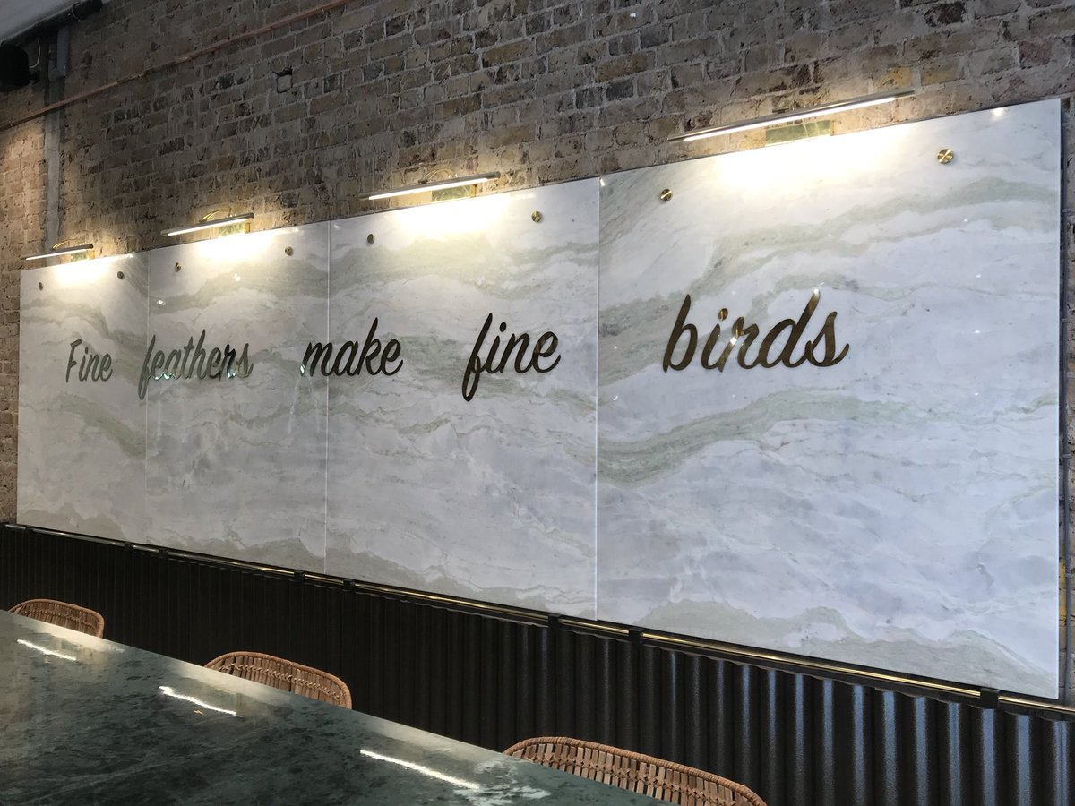 Image result for duck and dry mayfair