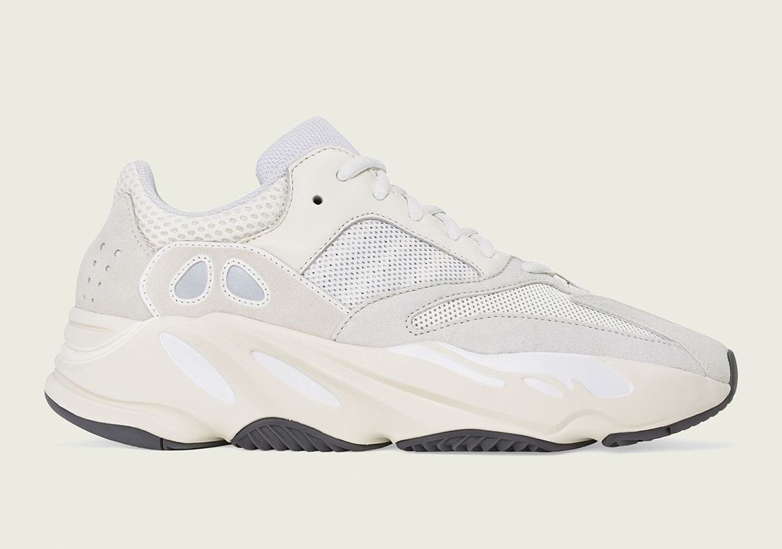 0ce8200ec9d ... US and UK locations Daily and Monthly proxy plans DataCenter and  Residential IP s  adidas  yeezysupply  shopify   footsitespic.twitter.com XUPxHfn9gf