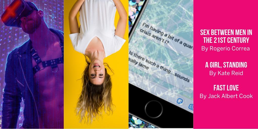 καλύτερο γκέι σεξ εφαρμογές Καναδάς online dating Κεράλα κότσι