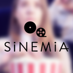 Image for the Tweet beginning: Movie ticket subscription service Sinemia