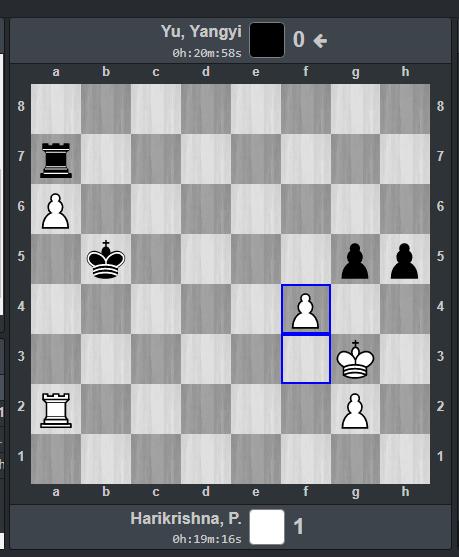chesscom_in photo