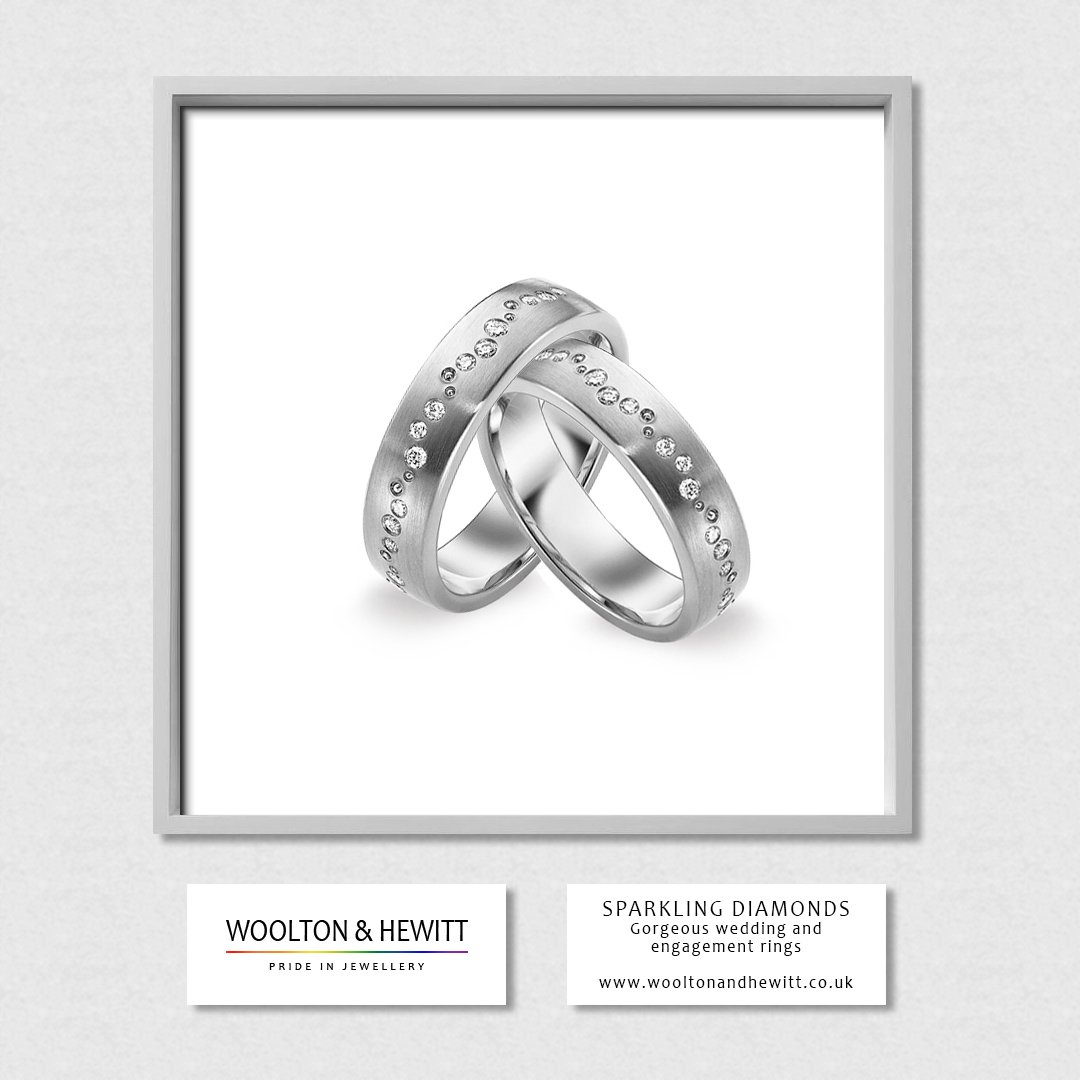 Commitment rings for lesbian couples, girls line up and jerk off
