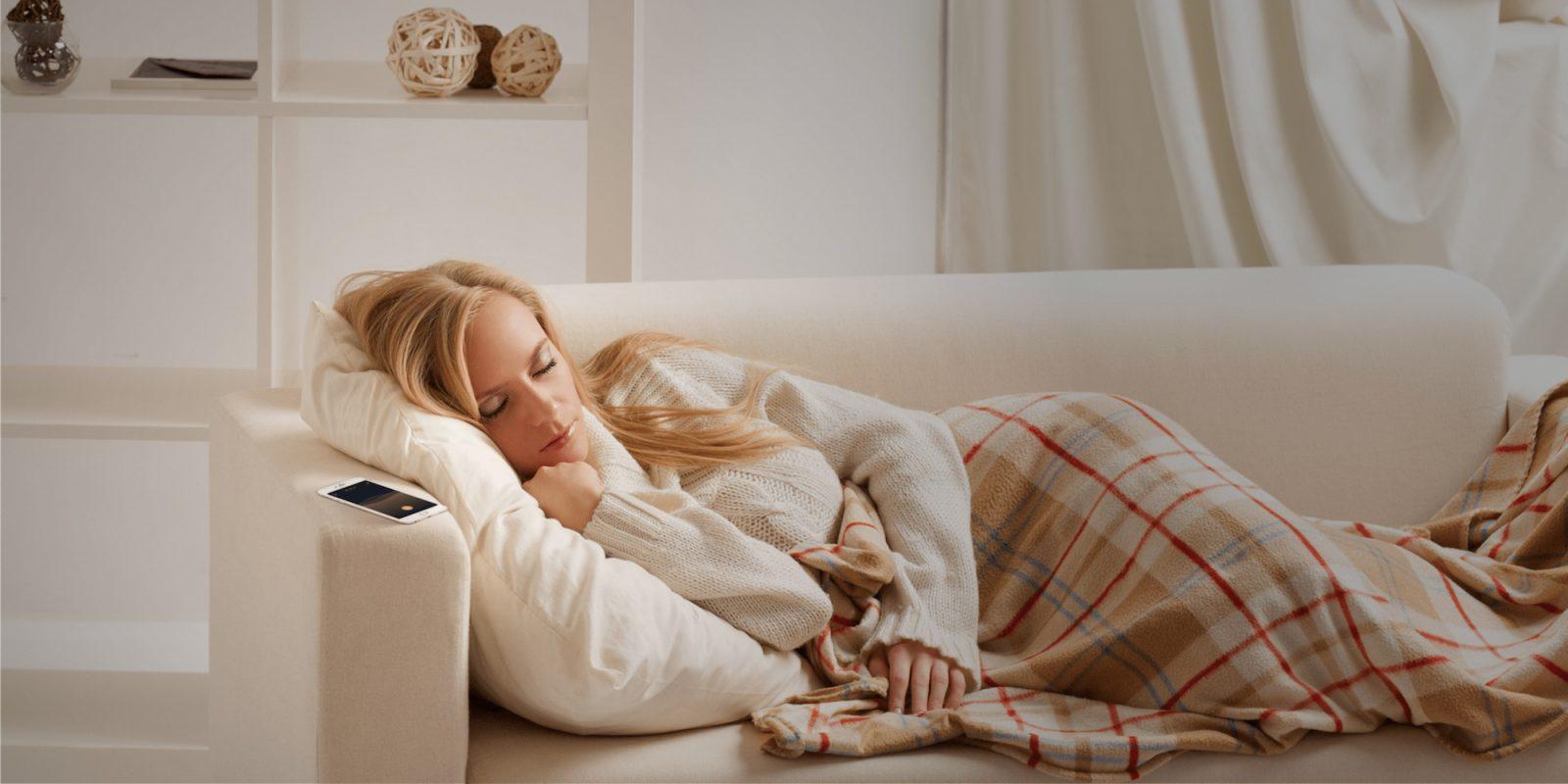 пышной сфотографировали во сне настолько детализированы продуманы