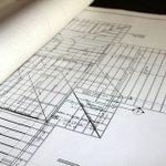 Image for the Tweet beginning: 📐¿Eres arquitecto colegiado? Consulta en