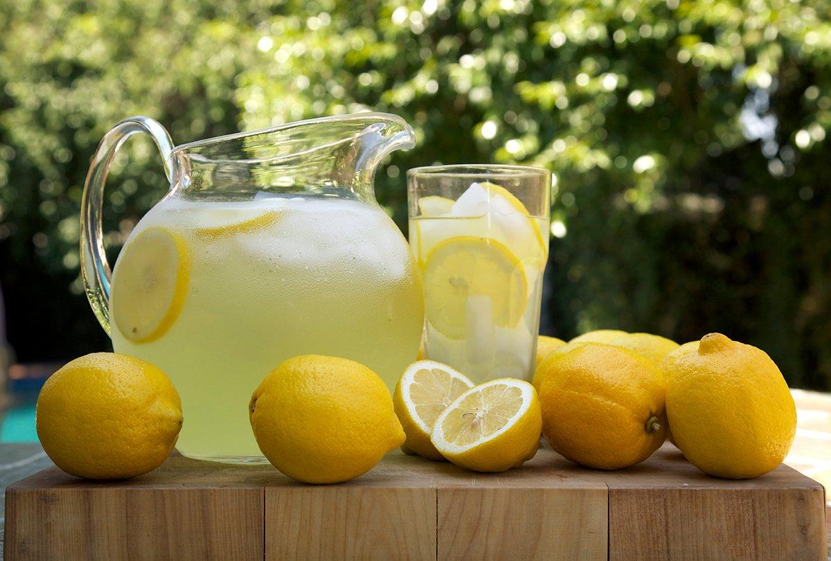 лимонад фото хороший ассортименте эдиты модели