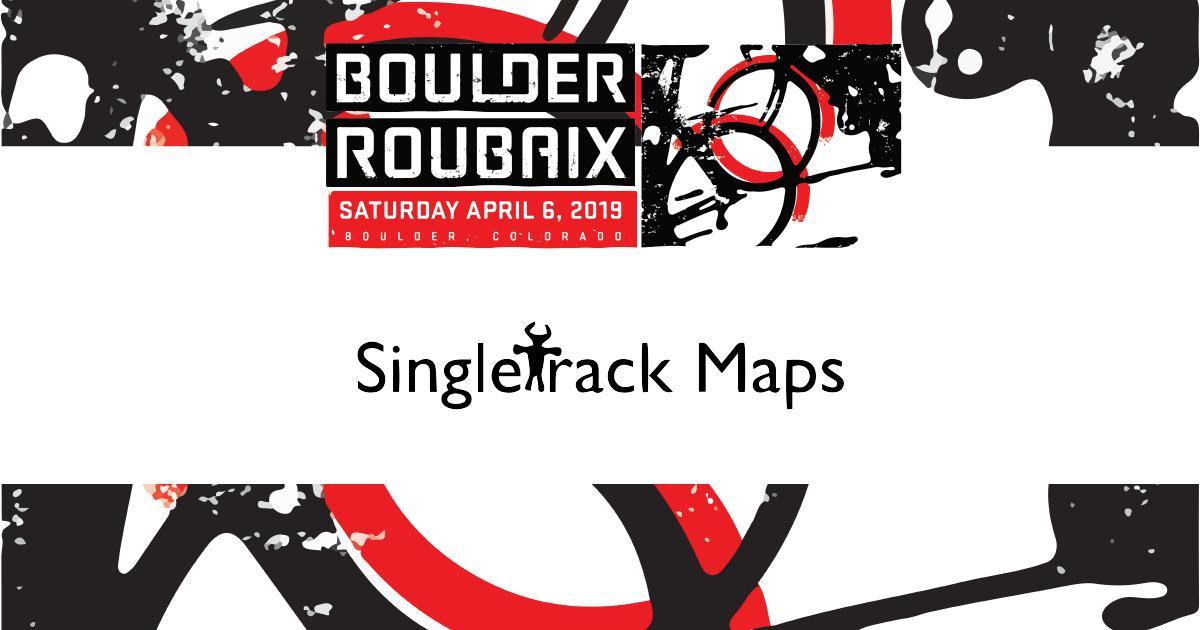 Singletrack Maps https://t.co/h2qb4PQqom