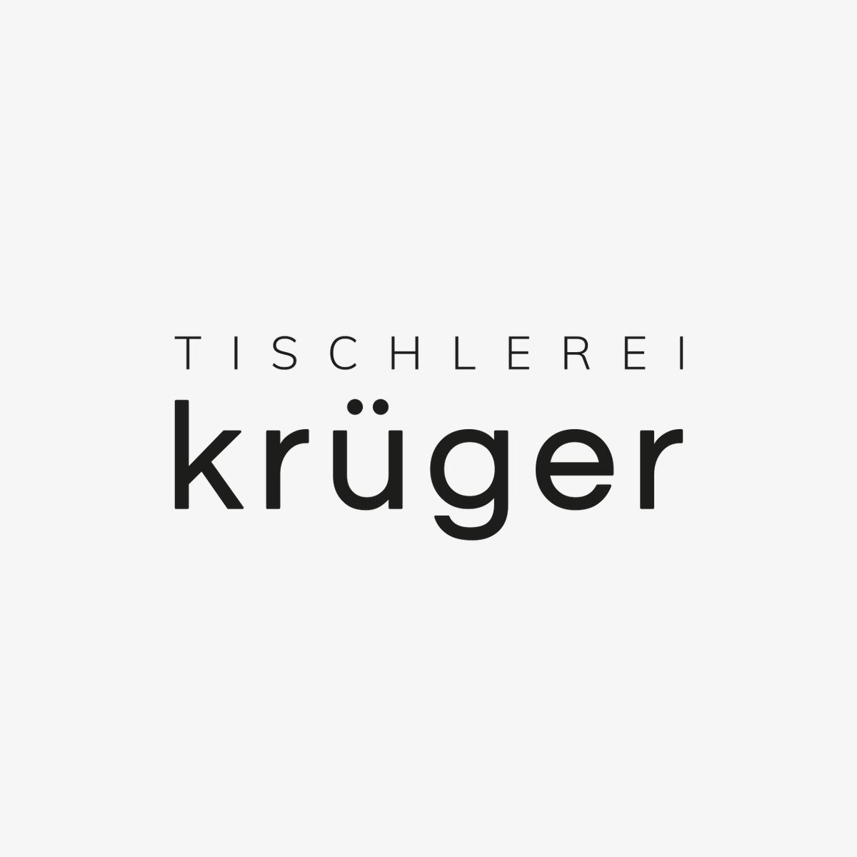 Tischlerei Krüger Logoentwicklung. #BlhHamburg #TischlereiKrüger #Logo #Logoentwicklung #Logodesign #Grafikdesign #CorporateDesign #Markenbildung #Marke #Marketing #Branding