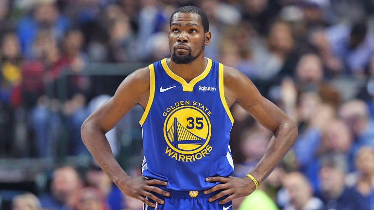 7c85f62c716f is kevin durant to the knicks already a done deal