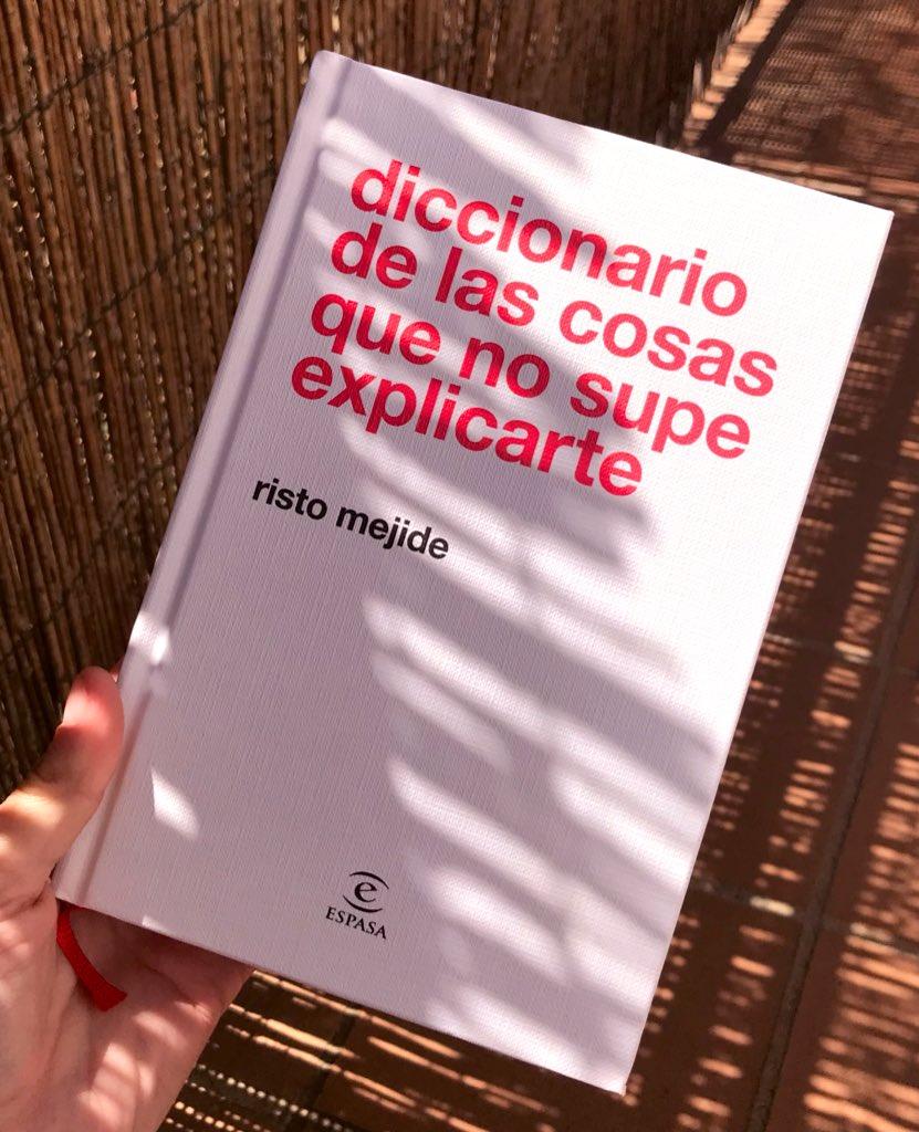 Hashtag Loquenosupeexplicarte Sur Twitter