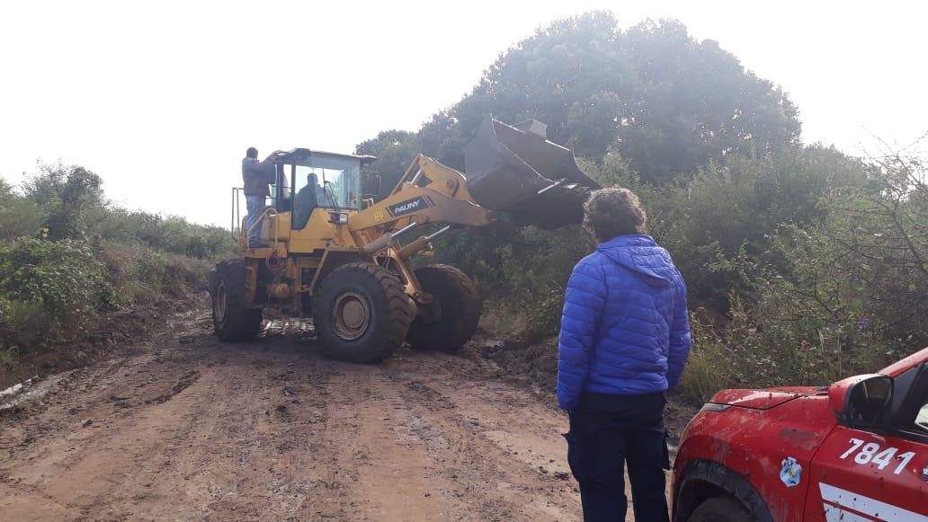 WRC: 39º XION Rallye Argentina [25-28 Abril] - Página 2 D5FGLoBWkAA0X6L