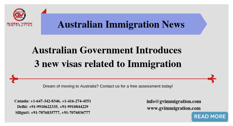 News Archives - Page 2 of 2 - Global Vision Immigration