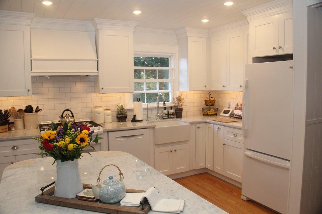 Legacy Kitchen Design Center Kitchenlegacy Twitter