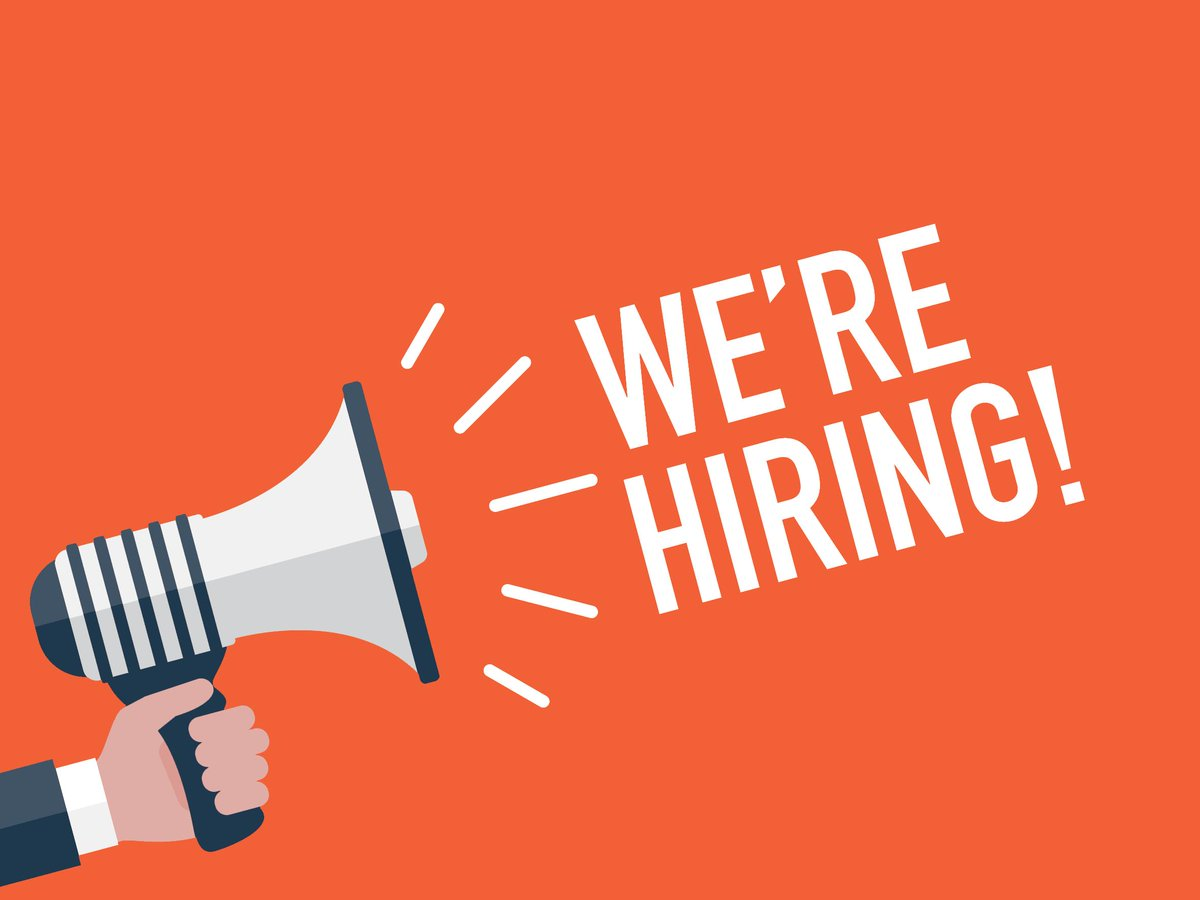 We are looking for a Proposal Manager that is bright, driven and has a strong background in #Biotech. Check out the job role and our other exciting career opportunities on our website.  https://bit.ly/2sYw9M8  #Careers #Opportunities
