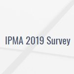 Image for the Tweet beginning: IPMA has launched annual #survey